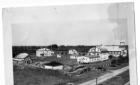 Early downtown Moosonee